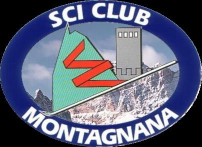 Sci Club Montagnana