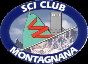 Convenzioni Sci Club Montagnana